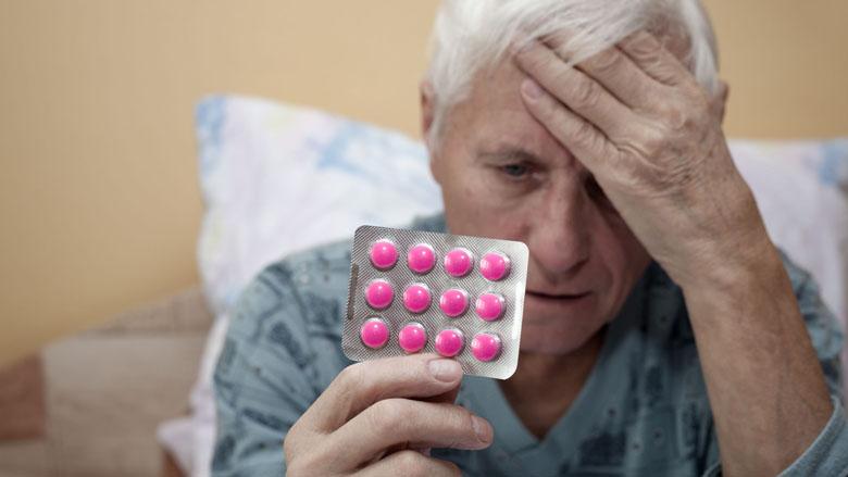 Hoeveel Paracetamol Of Ibuprofen Mag Je Slikken Radar Het