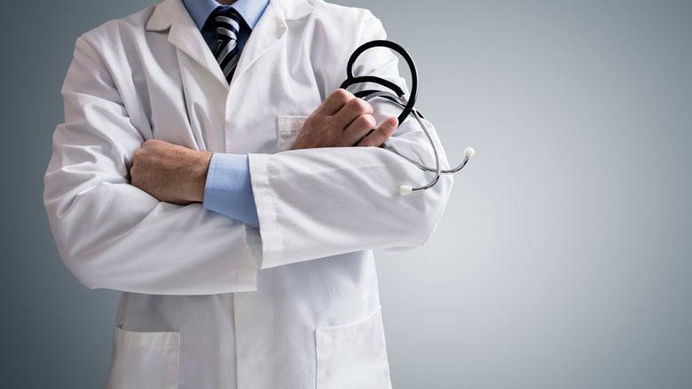 Meerderheid Kamer voor openbaar maken van boetes artsen