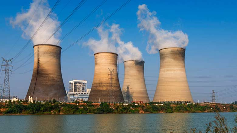 Minder Nederlands geld in kernwapenindustrie