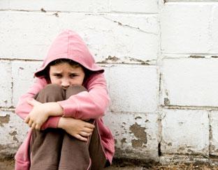 Wachttijden jeugdpsychiatrie lopen op