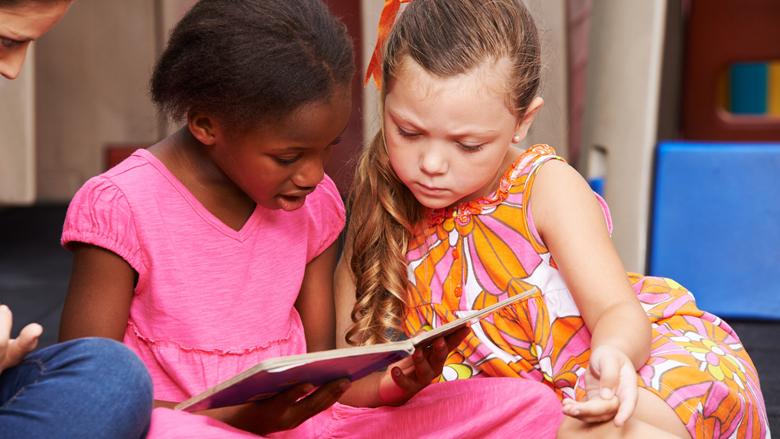 Splendid Club past verkoop kinderboeken aan na kritiek ACM