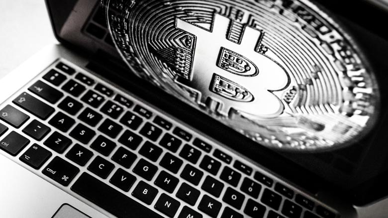 Klanten beginnen proces tegen 'eerste Nederlandse bitcoinfabriek'