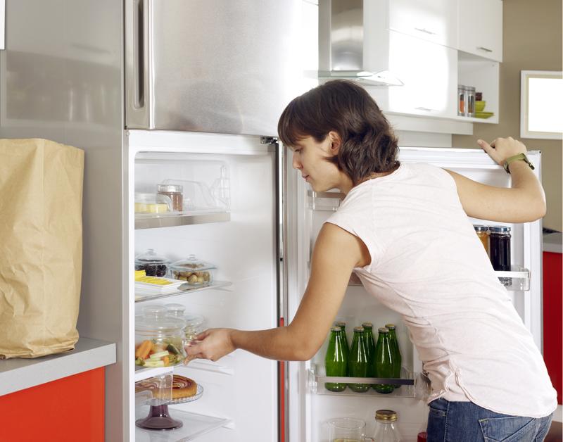 Sjoemelsoftware ook in koelkasten