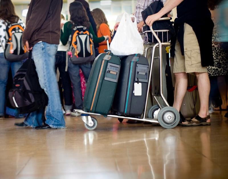 'Reisverzekering niet altijd even duidelijk'