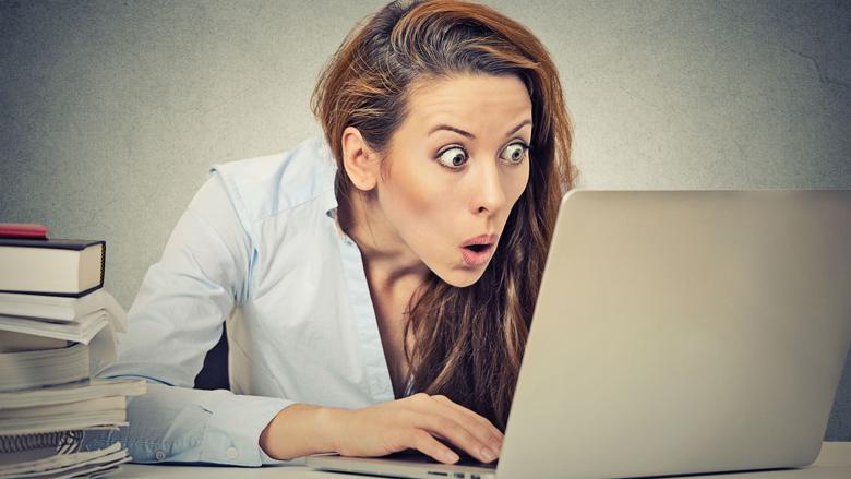 Let op! Virus in mails 'KPN'