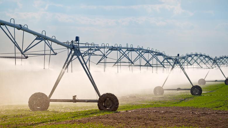 Biolandbouw krijgt jaarlijkse controle