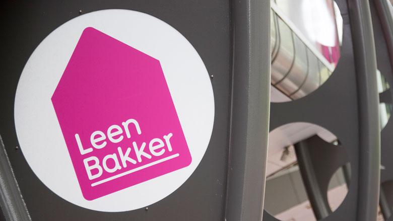 ACM geeft toestemming overname Leen Bakker