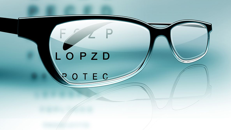 277231b3c86436 RADAR+  Leesbrillen - Radar - het consumentenprogramma van AVROTROS