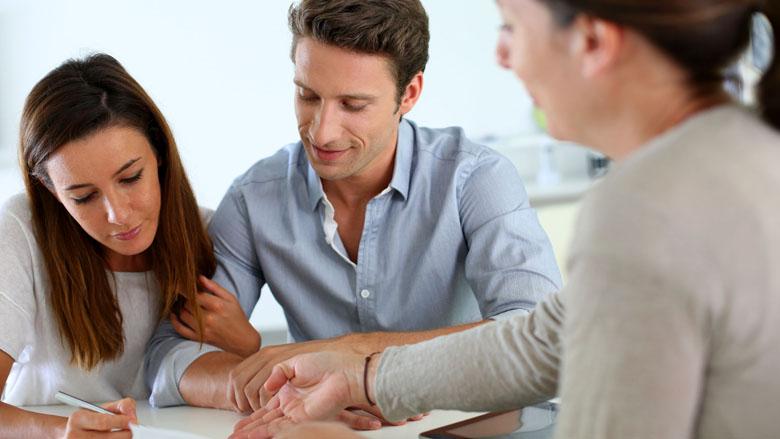 'Shoppen bij aanschaf hypotheek loont'