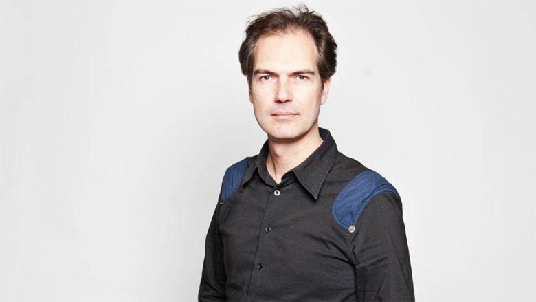 In gesprek over e-readers met techexpert Sander van der Heide