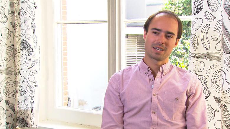 Live op Facebook: in gesprek met Thomas de Leeuw over rentemiddeling
