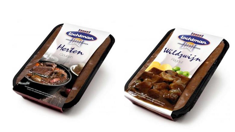 NVWA waarschuwt voor selderij in goulash en ragout Lochtman