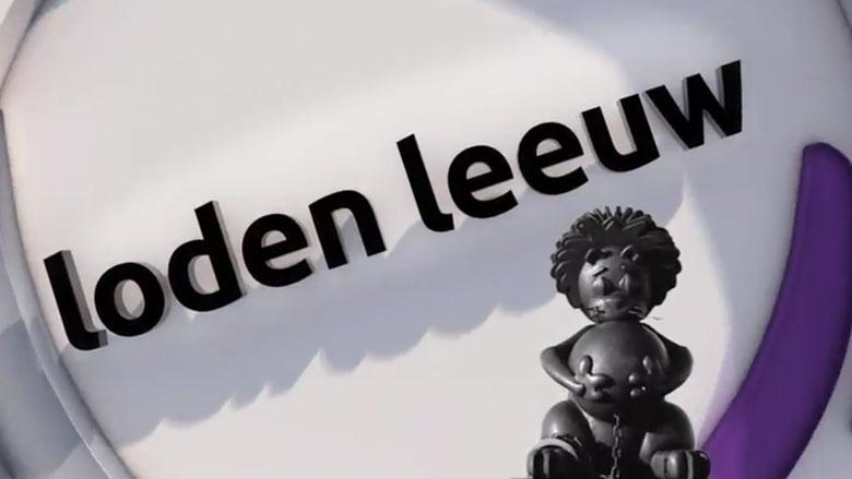 Maandag in Radar: Uitreiking Loden Leeuw | Doorgefokte raskatten