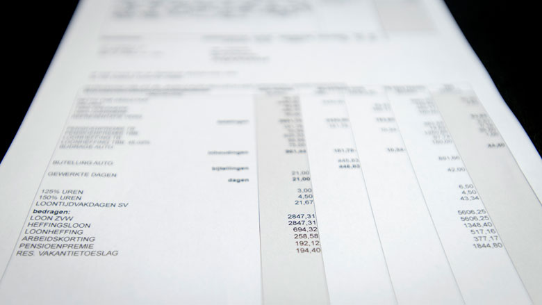 Uitzend-cao ook van kracht bij payrollbedrijven