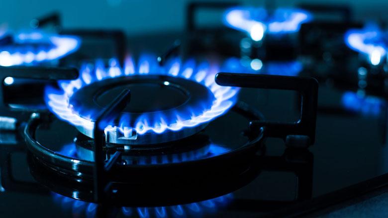 VEH: 'Meer duidelijkheid nodig over loskoppelen gasnetwerk'