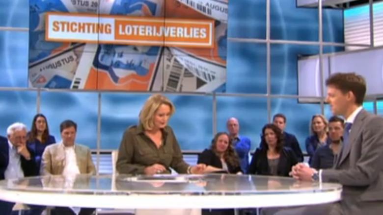 Nieuwe voorwaarden Stichting Loterijverlies: 5 vragen