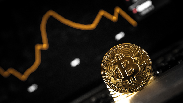 'Heldere regels, geen verbod voor cryptovaluta'