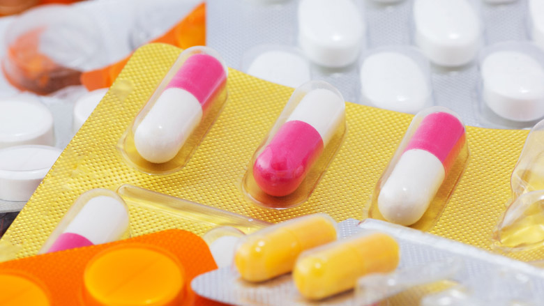 Onnodig wisselen van medicijn door streng medicijnbeleid