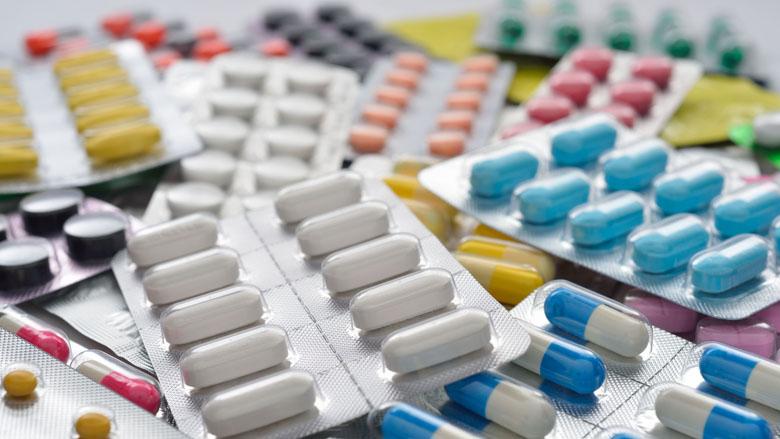 Zorgen om drastische stijging medicijntekort
