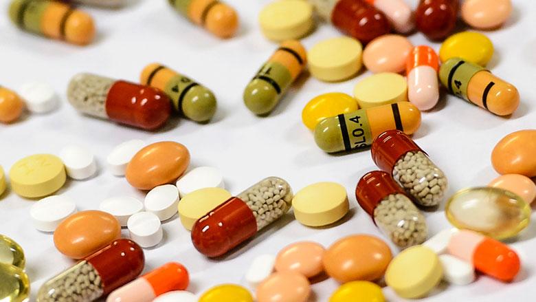 'Geneesmiddelen van groot farmabedrijf mogelijk uit zorgpakket'