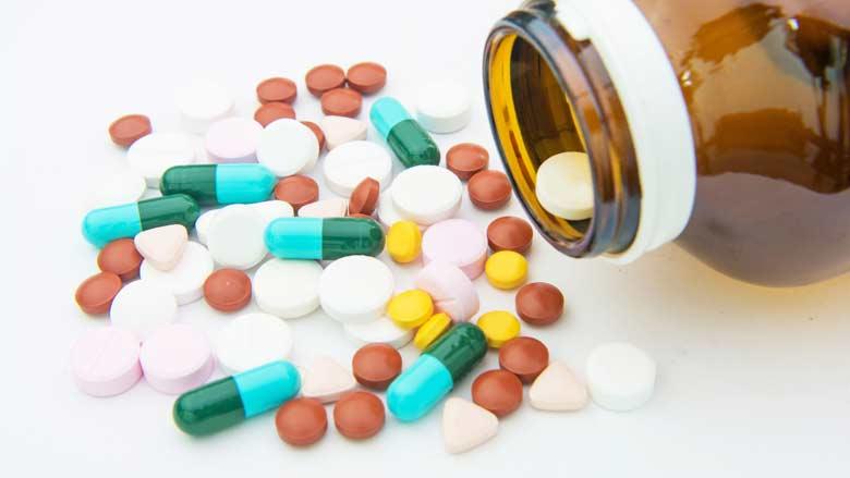 'Maatregelen nodig voor verspilling medicijnen'