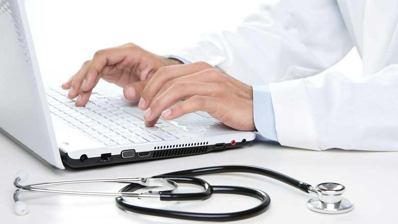 Patiënt eigen baas over digitaal dossier