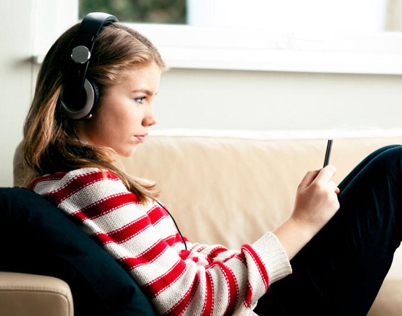 Muziekstreamingdiensten: 11 mogelijkheden