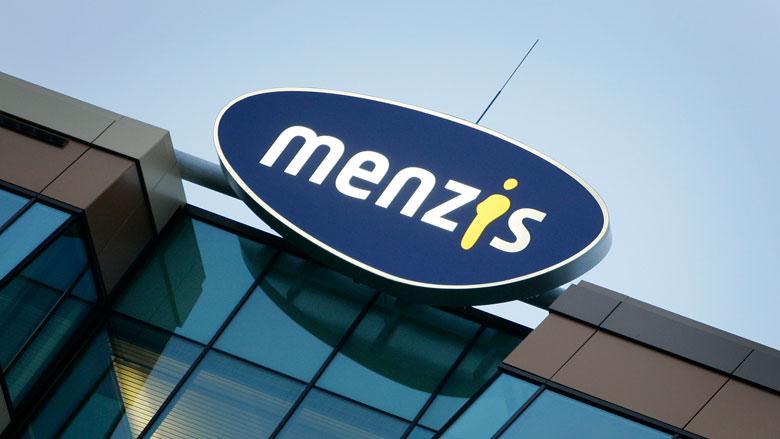 Menzis helpt klanten met betalingsachterstand