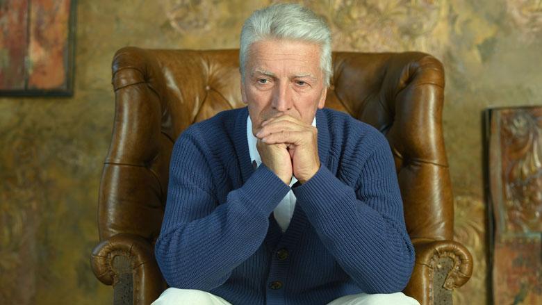 Nog geen 67, wel met pensioen: hoe overbrug je tot aan je AOW?