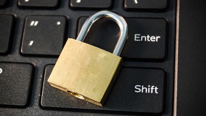 Microsoft: 'Strenge Europese privacybescherming geldt wereldwijd'
