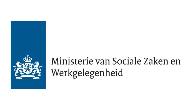 Reactie: Ministerie van Sociale Zaken en Werkgelegenheid