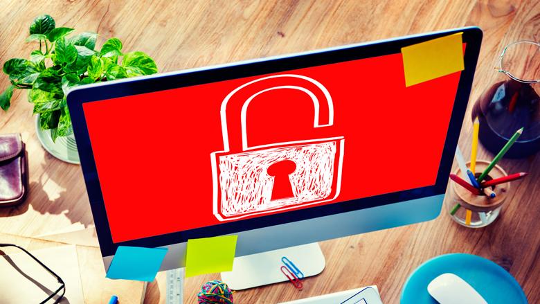 Persoonsgegevens niet veilig bij 375.000 mkb-websites door slechte beveiliging