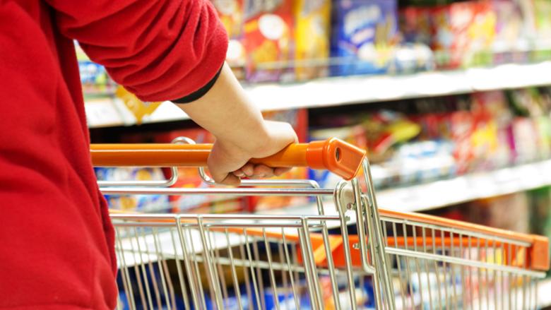 'NVWA faalt bij minerale oliën in voedsel'