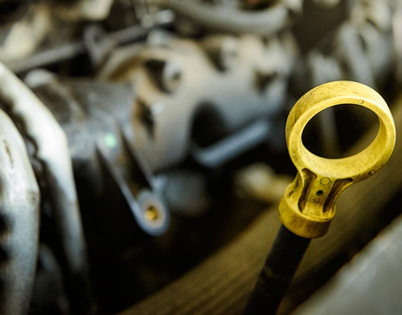 Volkswagen wacht ook claim om verkeerde zuigers