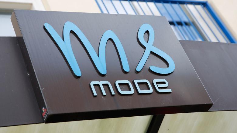 MS Mode failliet verklaard