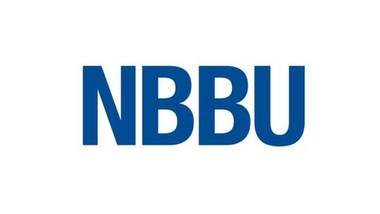 Discriminatie uitzendbureaus - reactie NBBU