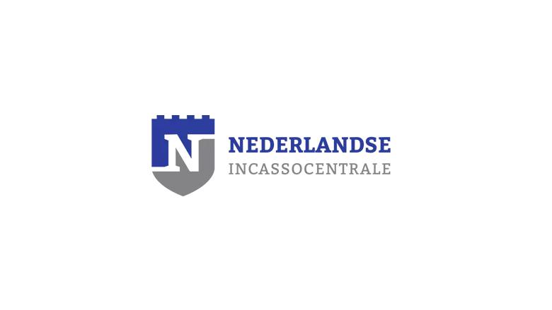 Werkwijze van incassobureaus - reactie Nederlandse Incasso Centrale