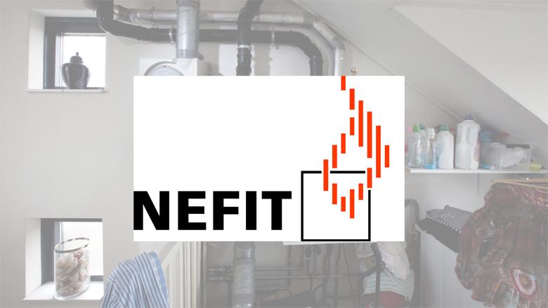 Nefit laat 'gevaarlijke' ketels onderzoeken