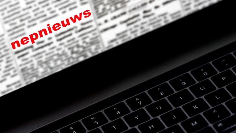 Nepnieuwsdatabase nagelt 'verdachte' organisaties niet meer aan schandpaal