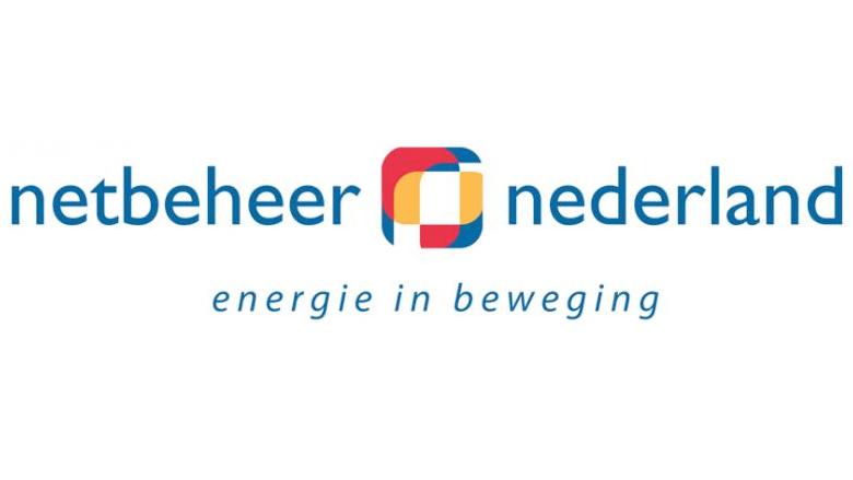 Problemen slimme meter - reactie Netbeheer Nederland