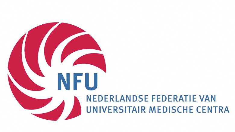 Ook NFU steunt aangifte tegen tabaksindustrie