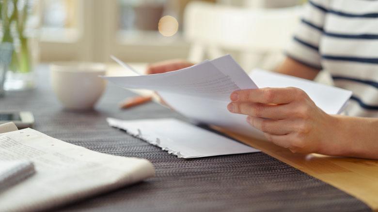 Nieuwe wet DBA langer uitgesteld