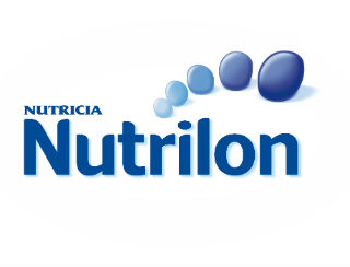 Nutricia roept voeding premature baby's terug