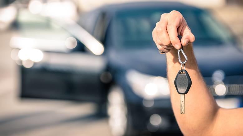 Kabinet wil strengere regels rondom import tweedehands auto's