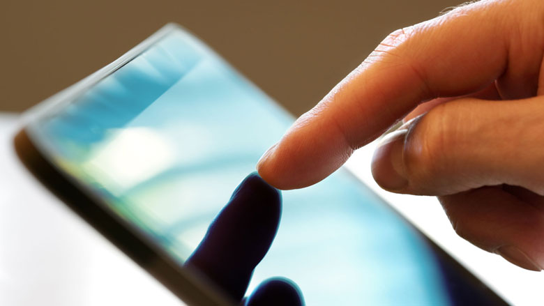 'Consument overschat eigen kennis van online veiligheid'
