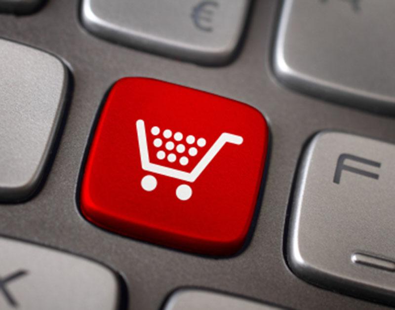 Webwinkels overtreden massaal de wet