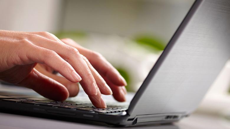 Prijzen onlinereisbureaus vaak bedrieglijk
