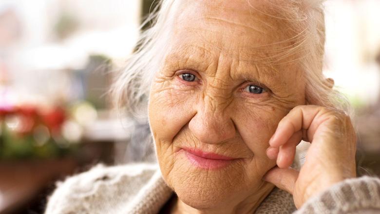 Oppositie positief over ouderenmanifest