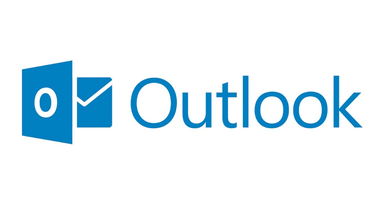 Storing bij Outlook.com, Hotmail en Windows Live Mail