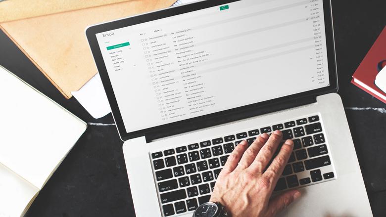 'Gebruikers berichtenbox overheid moeten herinnering krijgen'